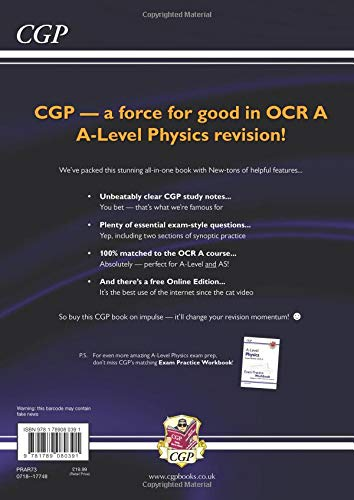 new alevel maths for ocr mei year 1 2 exam practice workbook cgp alevel maths 20172018