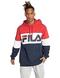808172fcfedfa Amazon.it  Fila - Abbigliamento sportivo   Uomo  Abbigliamento