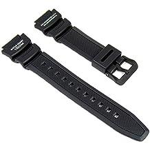 Bracelet montre casio homme