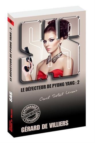 sas-169-le-dfecteur-de-pyong-yang-tome-2