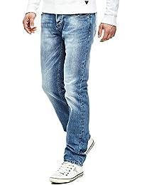 Guess - Jeans Vermont Slim L34