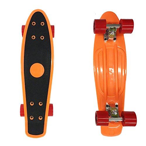 Ridge Skateboards - 22