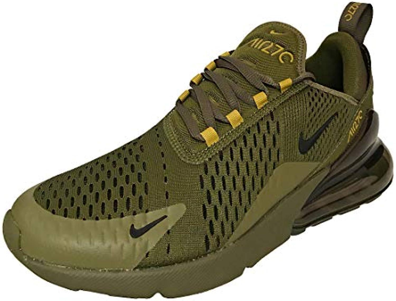 Nike Air Max 270 Scarpe da da da Fitness Uomo | Apparenza Estetica  | Uomo/Donna Scarpa  d9f233