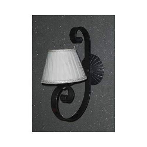 Avorio Handmade: Prodotti per illuminazione