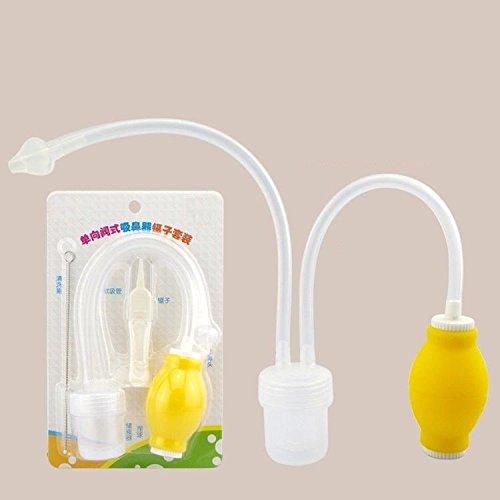 distinctr-baby-naso-sicuro-pulitore-vuoto-aspirazione-muco-nasale-checola-aspiratore-confezione-da-1