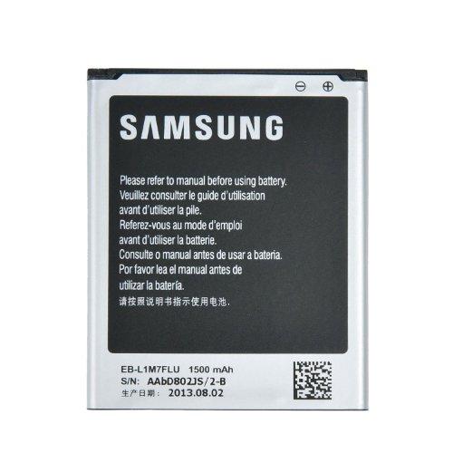 Samsung Batterie pour Galaxy Trend