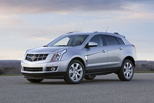 cadillac-srx-customized-36x24-inch-silk-print-poster-affiche-de-la-soie-wallpaper-great-gift