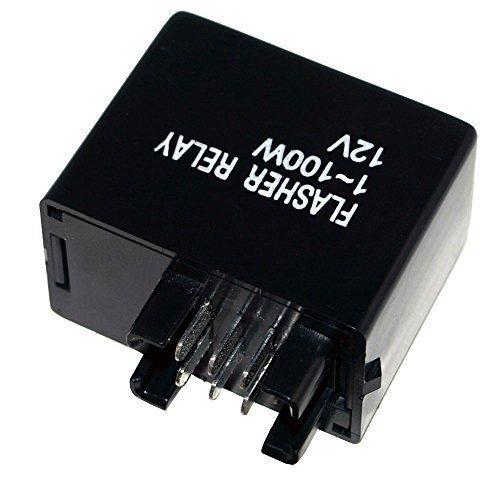 independant-de-la-charge-relais-de-clignotant-led-clignotant-relais-suzuki-sv-650-sv-1000-7-broches-