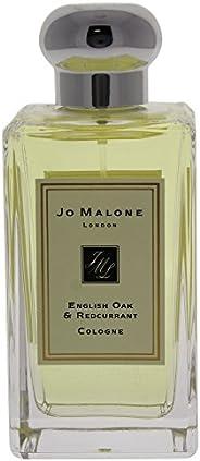 Jo Malone Jo Malone English Oak & REau de Cologneurrant by Jo Malone for Women 100ml Cologne Spray 1
