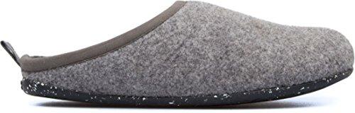 Camper Wabi 20889 Grey New Womens Silpons Shoes-41 d'occasion  Livré partout en Belgique