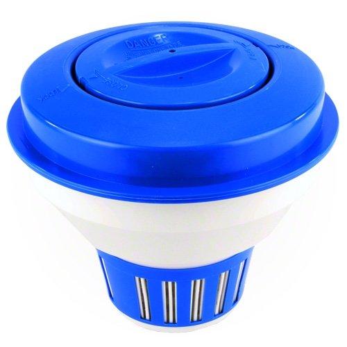 oreq-cl296abw-3estndar-flotante-clorador-azul-y-blanco
