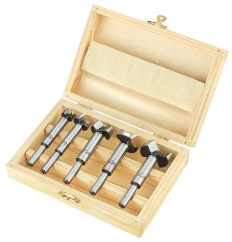 conp-bp302505-set-di-punte-in-una-pratica-cassetta-di-legno-5-pz