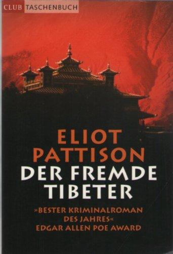 Der fremde Tibeter.