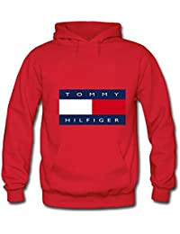 New Tommy hilfiger For Mens Hoodies Sweatshirts Pullover Outlet