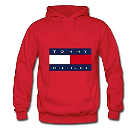 New Tommy hilfiger For Mens Hoodies Sweatshirts Pullover