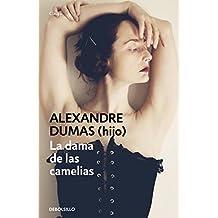 La dama de las camelias (CLÁSICA)