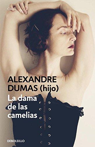 la-dama-de-las-camelias-clasica