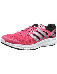 separation shoes 20a0d b71d9 Adidas Duramo 6 W Scarpe Sportive, Donna