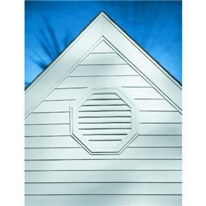 alcoa-home-exteriors-octgv18-a7-18-octagon-gable-vent