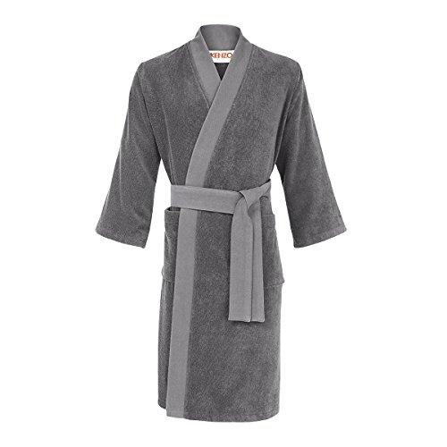 kenzo-kimono-kz-iconic-gris-m