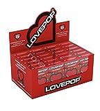 Box preservativi LOVEPOP 144 PZ