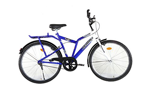 hercules mtb turbodrive sparx bicycle, 24-inch Hercules MTB Turbodrive Sparx Bicycle, 24-inch 41ZtqGZCybL