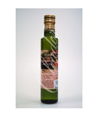 Arganöl Basic 1. Kaltpressung 500 ml
