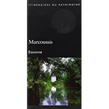 Marcoussis (essonne) n 227