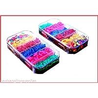 Generic NV _ 1001004361 _ YC-UK2 sizested pesca Cauchos Floa 2 cajas de hing