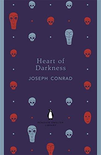 Heart of Darkness (The Penguin English Library) por Joseph Conrad