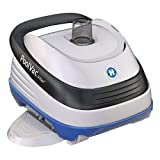 Hayward Robot limpiafondos - Pool Vac V-Flex Liner