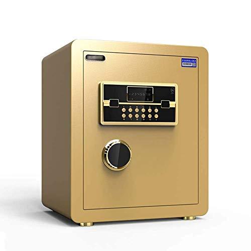 XIN Seguro, Seguridad Digital Caja de bajo carbono de alta densidad de...