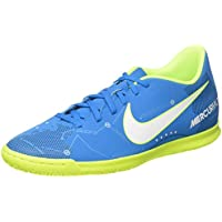 new style c1e34 03297 Suchergebnis auf Amazon.de für: Nike vortex herren - Fußball: Sport ...