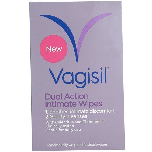 vagisil-dual-action-intimate-wipes-12