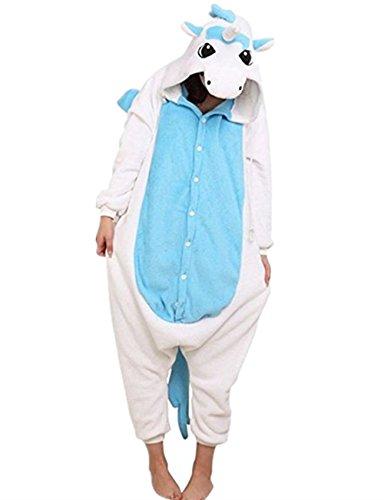 chaussons femme fantaisie peluche hiver patte bleu babouches animaux