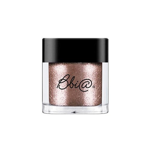 Bbia Pigment 1.8g (#11 Tone Down See-through Beige) by Bbia