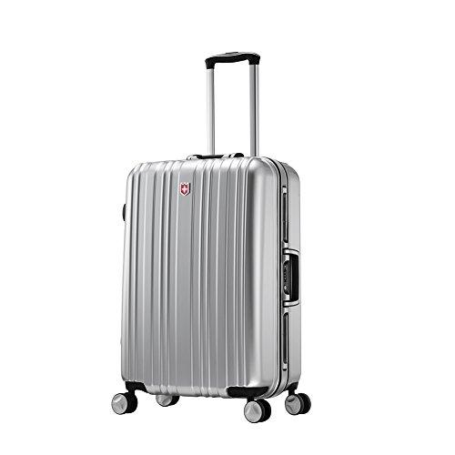 ruishi-zipper-universal-flugzeug-rad-setzen-computer-polyester-druck-high-capacity-trolley-aircraft-