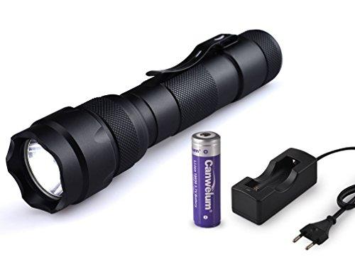 canwelum-linterna-led-cree-t6-alta-potencia-recargable-kit-completo-linterna-bateria-litio-18650-y-c