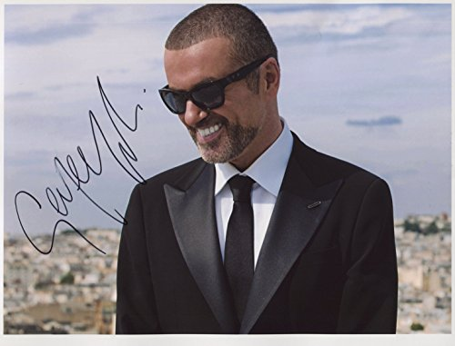 george-michael-signed-photo-1st-generation-print-ltd-150-certificate-2