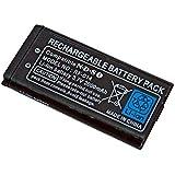 Bateria DSi