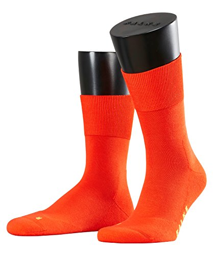 falke-run-chaussettes-homme-orange-tucano-8986-42-43