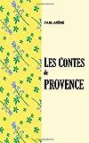 Les contes de Provence
