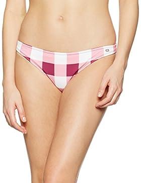 Tommy Hilfiger Helene Brief, Braguita de Bikini para Mujer