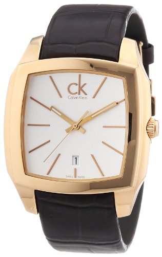 CKWT5|#Calvin Klein K2K21620