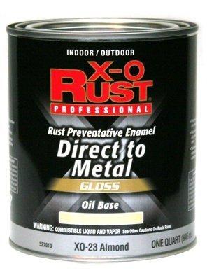 true-value-xo23-qt-xo-1-quart-almond-gloss-oil-base-by-true-value