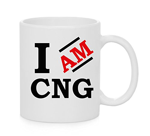 i-am-mug-gnc-officiel
