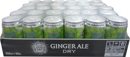 canada-dry-ginger-ale-canada-dry-ginger-ale-350mlx30-lattine