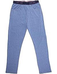 Diesel Herren Hose, Freizeithose, Sommerhose, umlb-MARTIN-Pantaloni, Größe: L