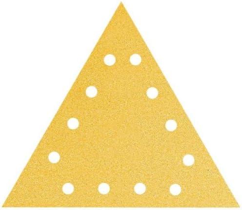 Mirka Delta fette di oro 290 290 290 X290 X 290 Grip P40 12 fori VE = 25 St. | Liquidazione  | I Consumatori In Primo Luogo  | Ottima selezione  4ecdde