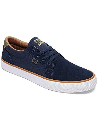 DC Shoes Council SD M Shoe Nc2, Sneaker Basse Uomo Azul